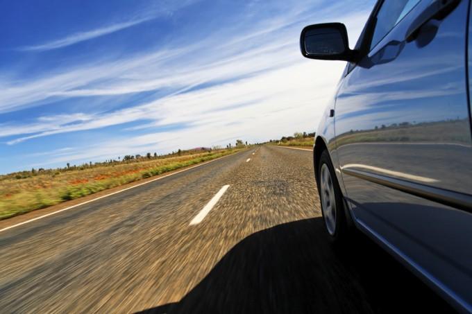 De wereld ontdekken met een huurauto van Sunny Cars