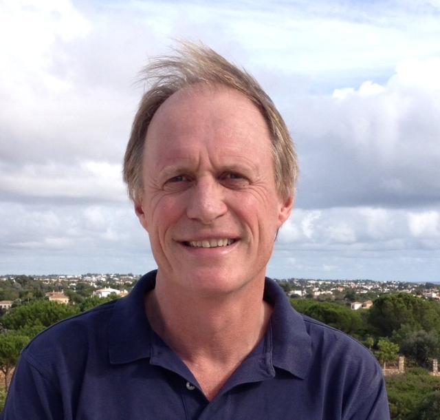 Adri Hendriks Golftime Travel Curaçao
