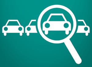 Verborgen kosten autohuur