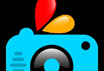 PicsArt, een fotostudio op zakformaat