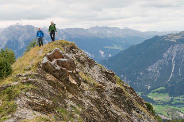 Ruben Schipper avontuur Zwitserland