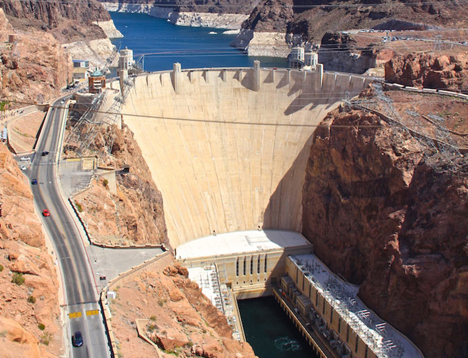 fly-drive-amerika-tips-hoover-dam