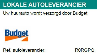 voorbeeld-autoleverancier