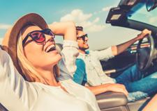auto huren sunny cars ctablok