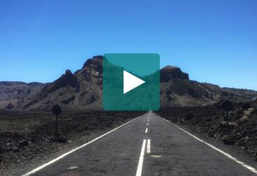Hyperlapse: gratis app waarmee je prachtige timelapse-video's maakt