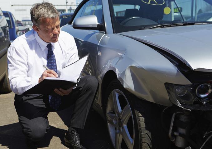 zeg nee tegen deze verzekeringen autohuur