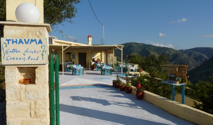 Thavma-Restaurant-roadtrip-kreta