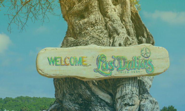 las-dalias-hippiemarkt-ibiza