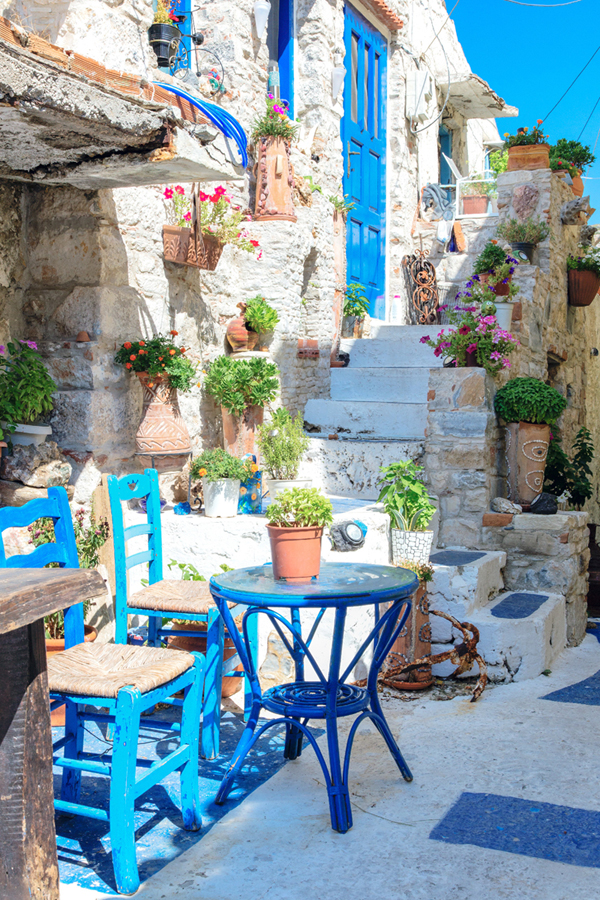 Terras Kreta