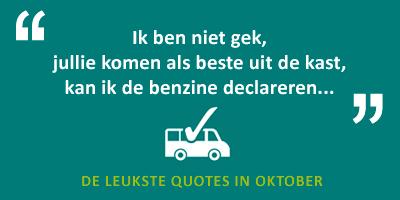 Quotes oktober