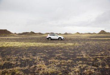 Avontuurlijk IJsland