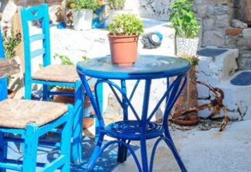 Roadtrippen op Kreta? Droom weg bij deze route