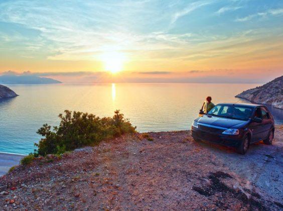Waarom we bij Sunny Cars niet 'even kunnen kijken' of jouw auto beschikbaar is