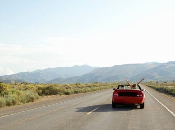 Het noodnummer van Sunny Cars: wanneer bel je het?