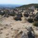 Serra de Monchique, het hoogtepunt van de Algarve