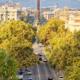 'Happende handen' en andere verkeersirritaties in het buitenland