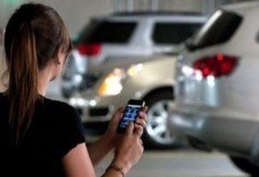 3 goede tips voor, tijdens en na uw autohuur