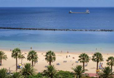 Tips & Tricks: Autohuur in Spanje