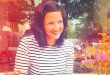 Sara Bosmans (Freelance Reisjournalist)