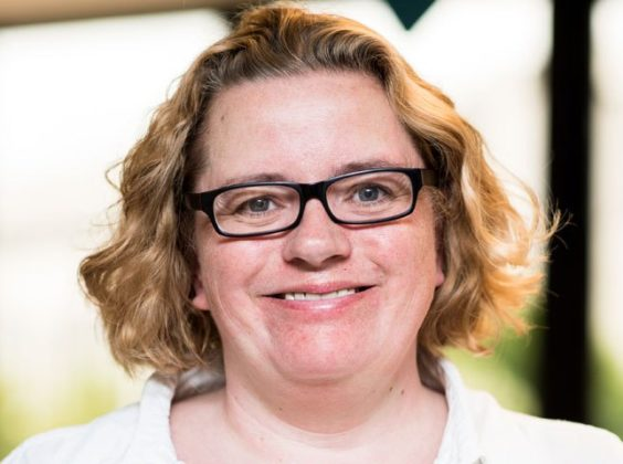 Interview met reserveringsmedewerker Miranda de Kievit