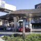 Dit moet je zien: 3 benzinestations met de wow-factor!