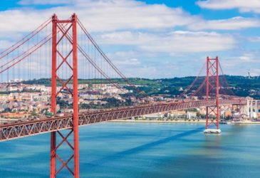 Tolwegen in Portugal, hoe te betalen?