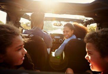 Slordige autohuurders: deze 5 items vergeten ze het vaakst