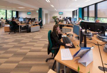 Onze reserveringsafdeling staat dag en nacht voor je klaar: vijf medewerkers aan het woord
