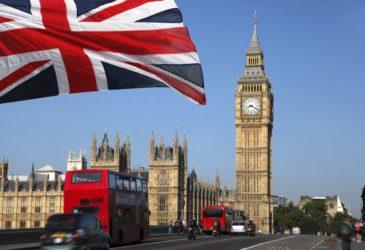 Tips & Tricks: Autohuur in Groot-Brittannië