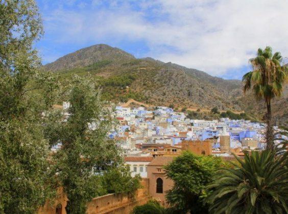 Een kleurrijke ontdekkingsreis door Marokko