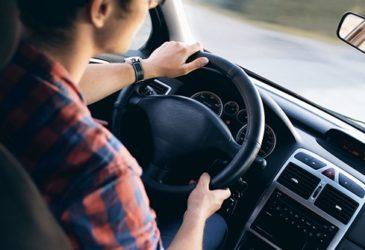 Autohuur moet duidelijk zijn, vooral de kosten