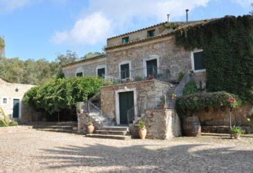 Slapen in een voormalige steengroeve en 9 andere leuke logeertips op Sicilië
