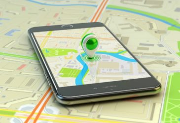 Zo vermijd je kosten voor een GPS