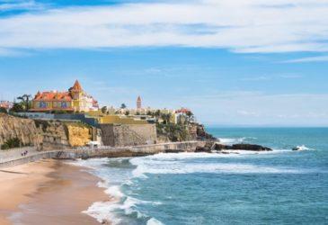 Een roadtrip door veelzijdig Portugal