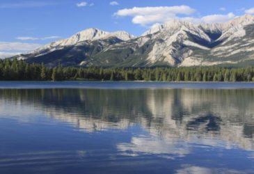 Tips & Tricks: Autohuur in Canada