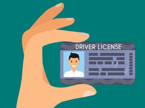 Auto huren? Vergeet je internationaal rijbewijs niet!