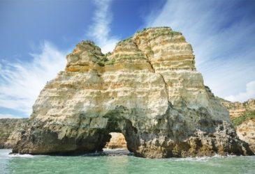 Tips & Tricks: Autohuur in Portugal