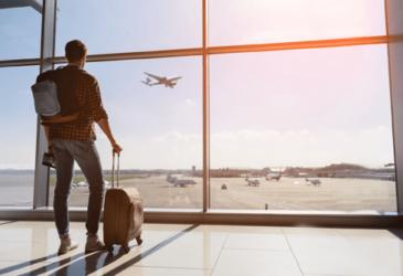 Weet jij wat je rechten zijn als reiziger?