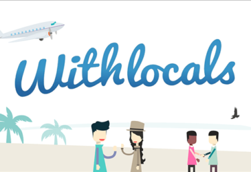 @pp van de maand – Lokaal sfeer proeven Withlocals