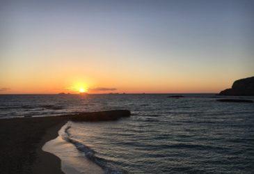 Ontdek Ibiza met een huurauto