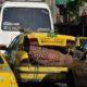 Waarom je een flinke dosis lef moet hebben om een auto te huren in Iran