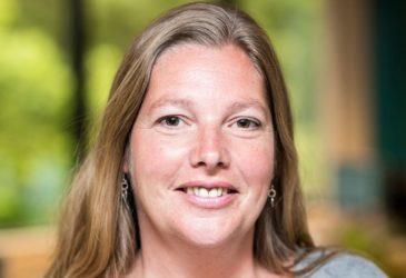 Interview met reserveringsmedewerker Monique Haasnoot