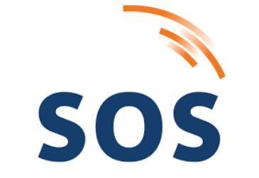 Handig: SOS op reis