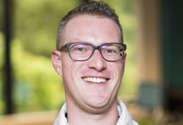 Interview met Benjamin Hoofs, reserveringsmedewerker bij Sunny Cars