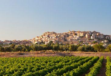 De verborgen cultuur van Catalonië