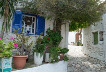 6 x hier moet je geweest zijn op Corfu