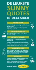 quotes-van-december-2018