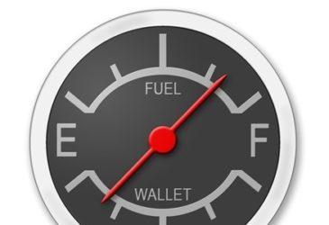 Tankregelingen bij autohuur