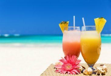 Naar de Canarische eilanden? Dit mag je niet missen!