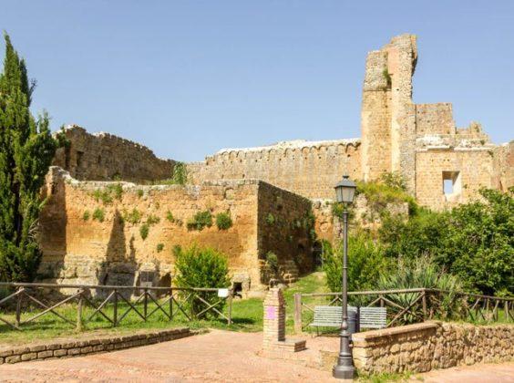 Dineren in een grot? 3 tips voor een fantastische tijd in Italië